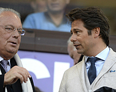 Affaire Henrotay: 'Speurders nemen Anderlecht-transfers in vizier'