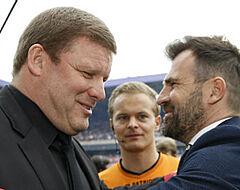 'Liverpool bezorgt RSCA en Club flinke transferboost'