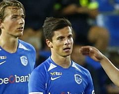 """Vanzeir dropt grote transferhint: """"Zij tonen interesse"""""""