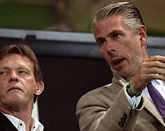 'Anderlecht stelt transferplannen op: één prioriteit, één grote verrassing'