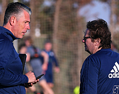 'Anderlecht duwt door voor Oostenrijks international'