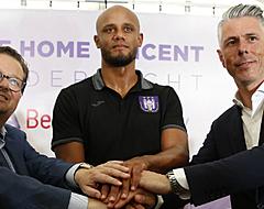 'Anderlecht zorgt voor grote ommekeer in transferstrategie'