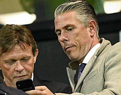 'Broedt Anderlecht op bod van zes miljoen voor zomertransfer?'
