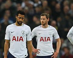 """EXCLUSIEF: Dembélé verlengt niet bij Tottenham: """"Er is veel interesse"""""""