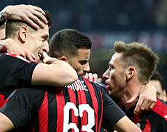'Milan wil Serie A doen daveren met Guardiola én Overmars'