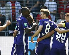 'Anderlecht kan probleempositie invullen met ex-Arsenal ster'