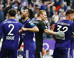 """Anderlecht legt miljoenen klaar: """"Hij moet een uithangbord worden"""""""