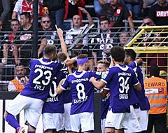 'Anderlecht krijgt in januari herkansing bij gewenste spits'