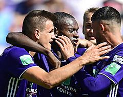 'Anderlecht is één overbodige miskoop al bijna kwijt'