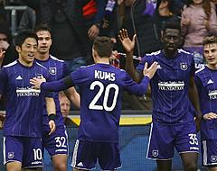 'Anderlecht pakt uit en haalt twee topaanwinsten binnen'