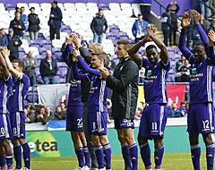 'Anderlecht plots in pole-positie voor straffe transfer'