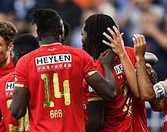 'Antwerp krijgt concurrentie voor belangrijk transfertarget'