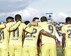 'Duitse succescoach solliciteert openlijk naar trainerspost bij Barçelona'
