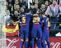 'Barça maakt zich op voor onverwacht bod van 70 miljoen'