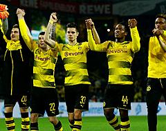 OFFICIEEL: Ook Borussia Dortmund heeft nieuwe trainer beet