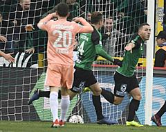 """Anderlecht defensief catastrofaal: """"Slechter dan hem vind je nergens"""""""