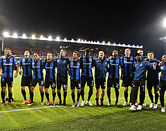 Spraakmakend gerucht: 'Club denkt aan buitenlandse topcoach'