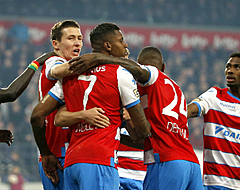 'Knaltransfer Club Brugge eerstdaags in stroomversnelling'