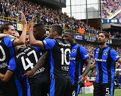 """Club heeft goud in handen: """"Sensatie op de Belgische velden"""""""