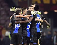 'Miljoenentransfer Club Brugge in de koelkast gezet'
