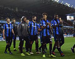 'AS Roma wil transferklap uitdelen, Club reageert meteen'
