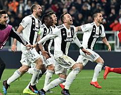 'Geen Pogba: Juventus bereikt akkoord met gewezen Genk-middenvelder'