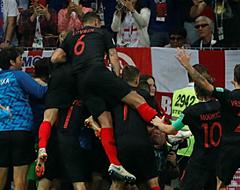 Sterkhouder Kroatië neemt afscheid en dat is goed nieuws voor AA Gent-speler