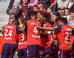 'Lille legt twaalf miljoen klaar voor revelatie Jupiler Pro League'