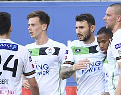 OFFICIEEL: OH Leuven strikt talentvolle doelman