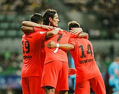 'PSG legt 100 miljoen klaar voor verrassende opvolger Neymar'