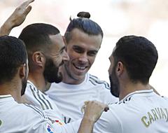 'Real Madrid ziet na onverwachte wending af van toptransfer'