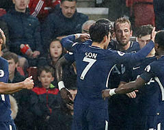 """Tottenham denkt aan vervanger Vertonghen: """"Dat ook gehoord"""""""