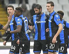 """Club zet orde op zaken: """"Eén groot nadeel tegen Anderlecht"""""""