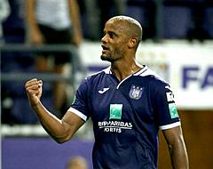 'Kompany probeerde oud-ster City naar Anderlecht te loodsen'