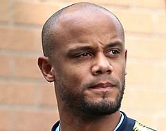 'Kompany slaat weer toe: aanvaller onderhandelt met Anderlecht'