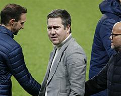 'SPAL wil zomeraanwinst op huurbasis overnemen van Club Brugge'