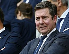Sluw Club Brugge is Real Madrid en Man United te slim af