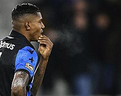'Verrassende topclub wil knappe transfer Wesley kapen'