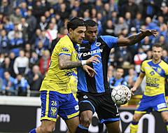"""Eersteklasser ziet het groots: """"Concurreren met Anderlecht en Club Brugge"""""""