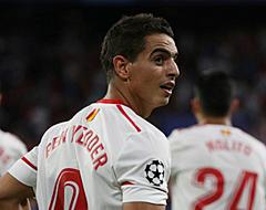 'Geen Berge, Sevilla wil ex-speler van Ajax vastleggen'