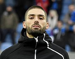 'Carrasco op voorpagina's: terugkeer naar La Liga nabij'