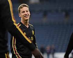 'Anderlecht alert: Verschaeren wordt transferprioriteit'