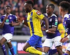 'Anderlecht en Club zien transfer Boli wegglippen'