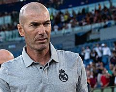 'Geen Pogba of Van de Beek, Real kiest plots voor verrassende piste'