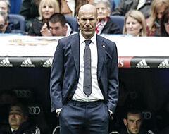 'Zidane laat Pogba los: Real duidt nieuwe middenvelder aan'