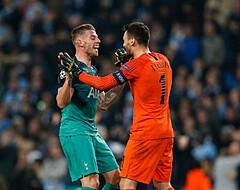 'Tottenham heeft perfecte opvolger voor Alderweireld al bepaald'
