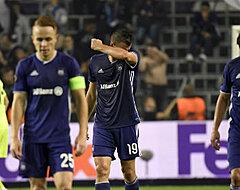 'Anderlecht mag fluiten achter centen voor verdediger'