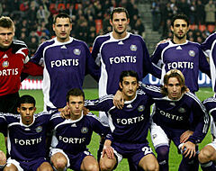 Anderlecht-Bayern in 2008: dit gebeurde nadien met de RSCA-spelers