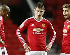 'Engelse club wil Pereira uit zijn lijden verlossen'