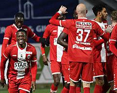 """Antwerp-icoon droomt: """"Wie weet spelen ze nog voor de titel?"""""""